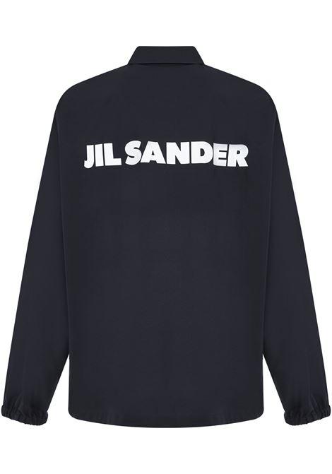 Jil Sander Jacket Jil Sander | 13 | JSIS420311402