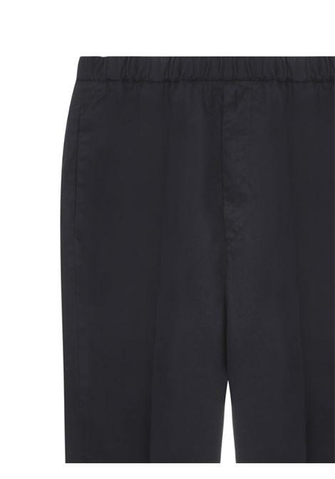 Jil Sander Trousers  Jil Sander | 1672492985 | JSMQ311731404