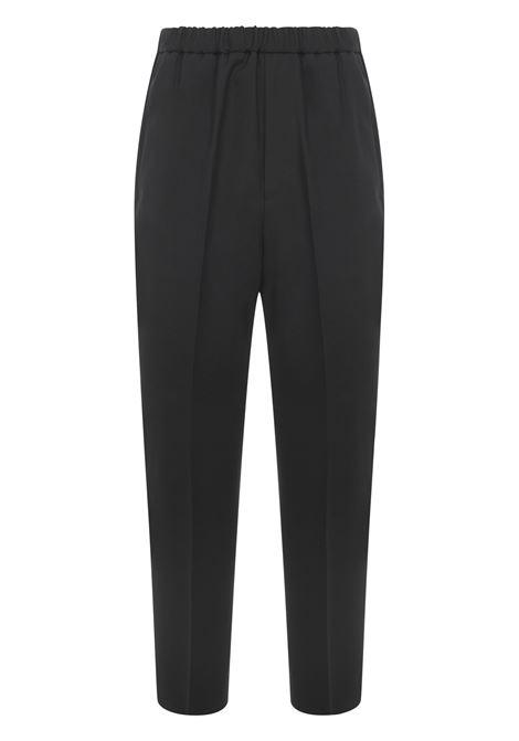 Jil Sander Trousers  Jil Sander | 1672492985 | JSMR311301001