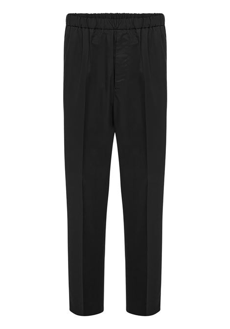 Jil Sander Trousers  Jil Sander | 1672492985 | JSMS311818001