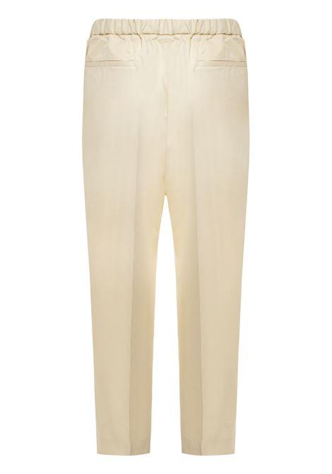 Jil Sander Trousers  Jil Sander | 1672492985 | JSMS311818280