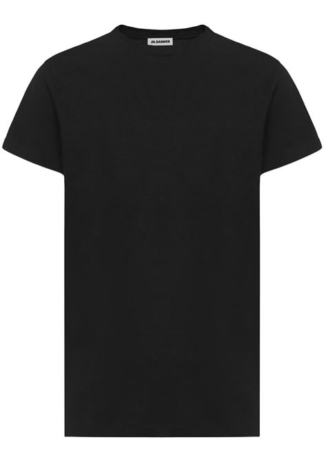 Jil Sander T-shirt  Jil Sander | 8 | JSMS706005001