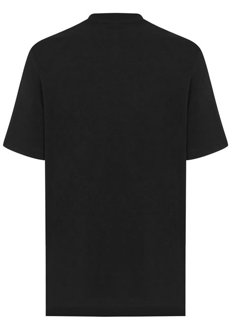 Jil Sander T-shirt  Jil Sander | 8 | JSMS706020001