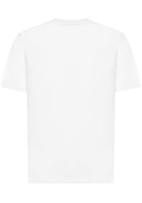 Jil Sander T-shirt  Jil Sander | 8 | JSMS706020100