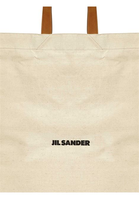 Jil Sander Tote Jil Sander | 77132927 | JSMS852122MSB73019102