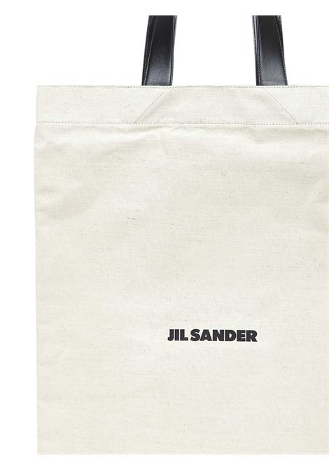 Jil Sander Tote Bag Jil Sander | 77132929 | JSMS852122MSB73020102