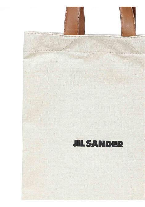 Jil Sander Tote Bag Jil Sander | 77132929 | JSMS852457MSB73019102
