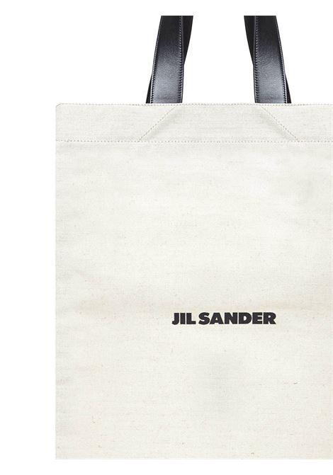 Jil Sander Tote Bag Jil Sander | 77132929 | JSMS852457MSB73020102
