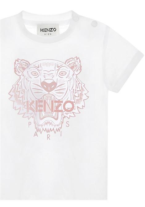 Kenzo Junior T-shirt Kenzo Junior | 8 | K05043103