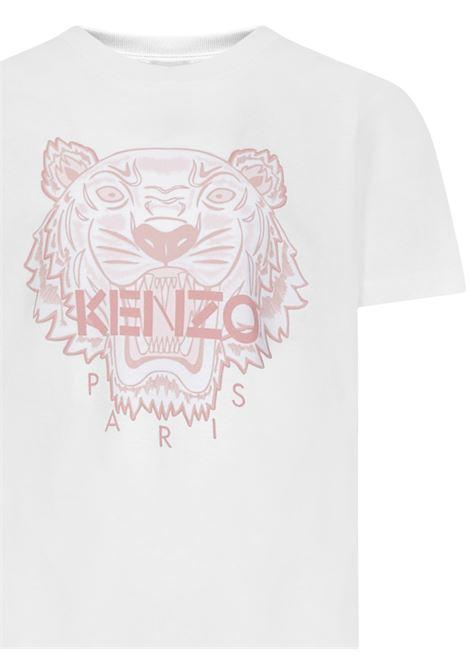 Kenzo Junior T-shirt Kenzo Junior | 8 | K15100103