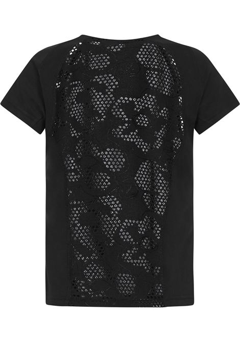 Koche T-shirt  Koche | 8 | SK1GC0010S23773900