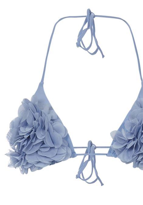 La Revenche Bikini La Reveche   138   LR21SH08SKY