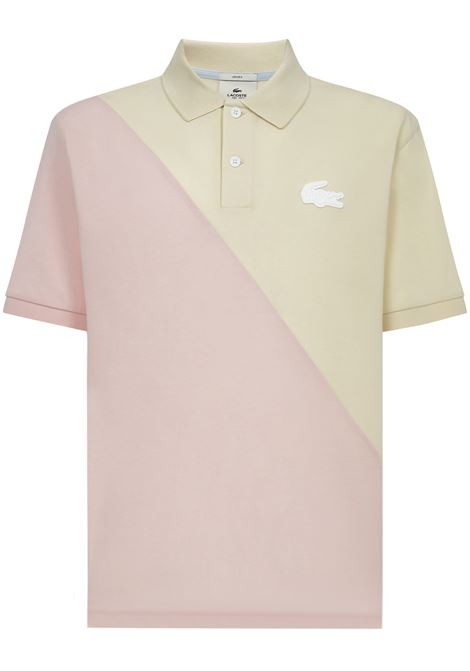 Lacoste Polo Shirt Lacoste | 2 | DH1232W31