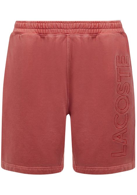 Lacoste Shorts Lacoste | 30 | GH114167G