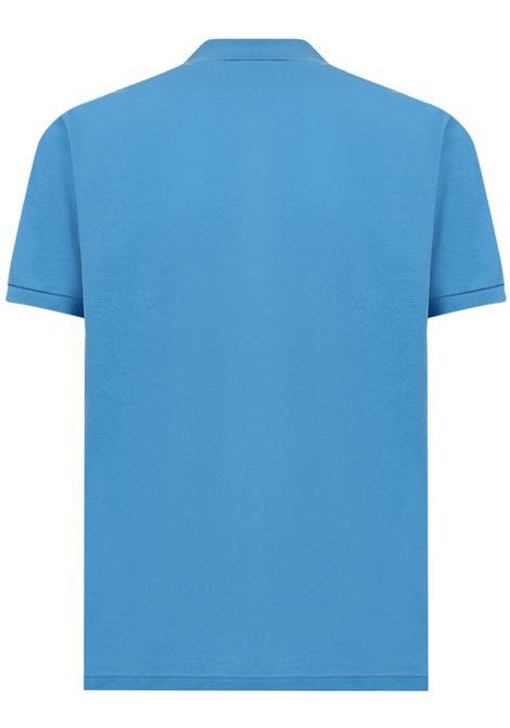 Lacoste x Polaroid Polo shirt Lacoste | 2 | PH2081ZBA