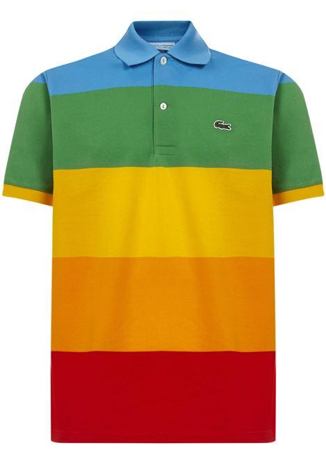Lacoste x Polaroid Polo Shirt Lacoste | 2 | PH2082LLX