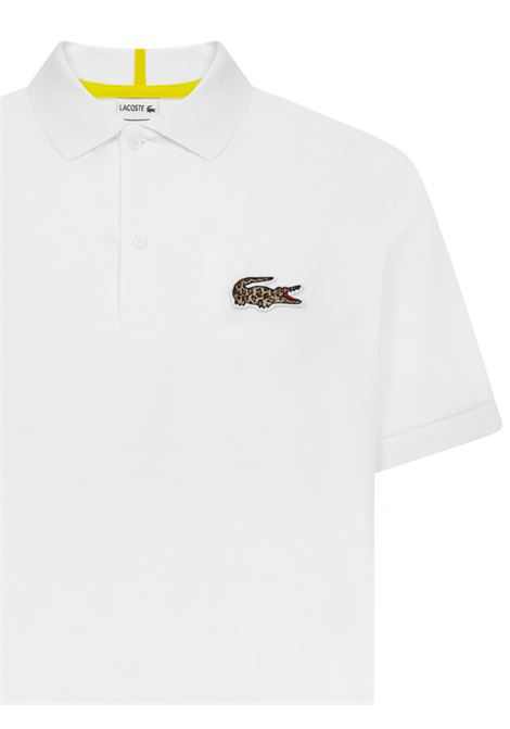 Lacoste Polo Shirt Lacoste | 2 | PH62866PE