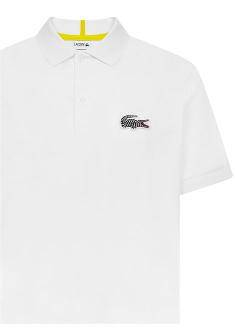Lacoste Polo Shirt Lacoste | 2 | PH62866YH