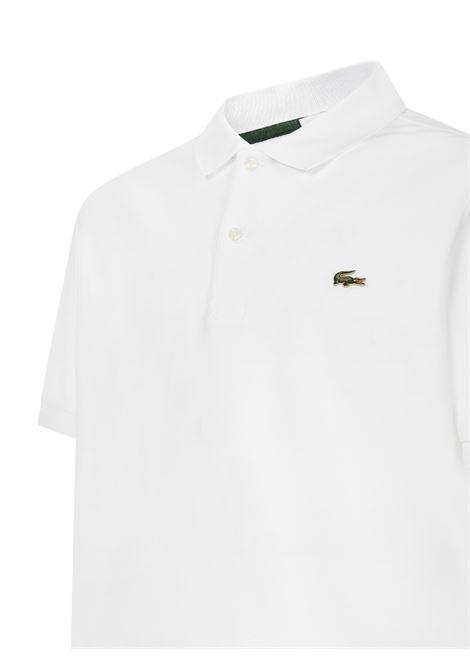 Lacoste Polo shirt Lacoste | 2 | PH9161001