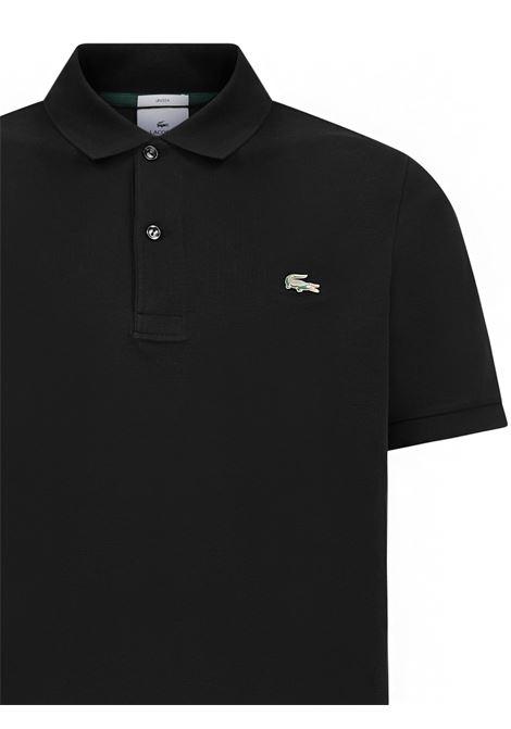 Lacoste Polo shirt Lacoste | 2 | PH9161031