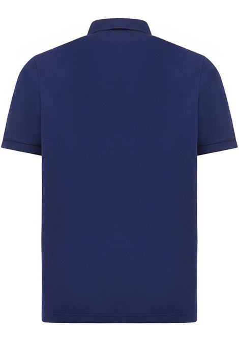Lacoste Polo shirt Lacoste | 2 | PH916178X