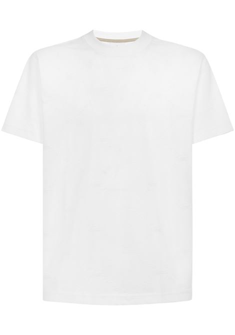 Lacoste T-shirt  Lacoste | 8 | TH9165800