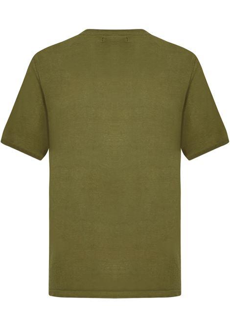 Laneus T-shirt Laneus | 8 | 90776MILITY