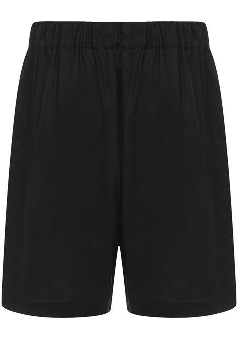 Shorts Laneus Laneus | 30 | BRU05S114
