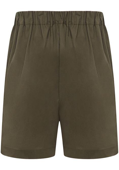 Shorts Laneus Laneus | 30 | BRU05S811