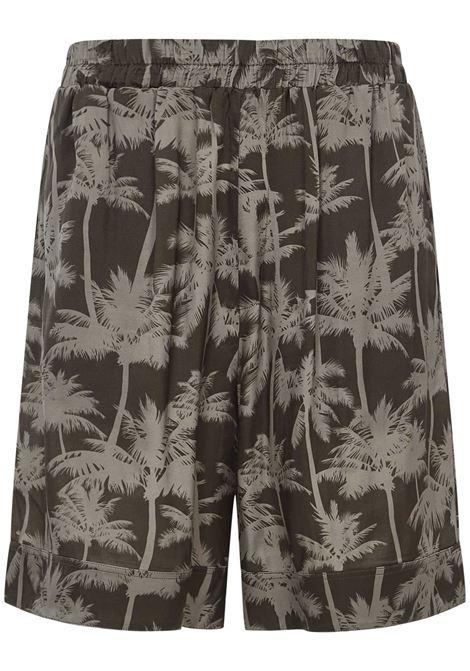 Shorts Laneus Laneus | 30 | BRU65172