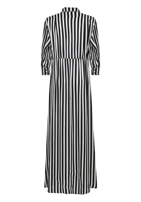 Laneus Dress Laneus   11   LANS213202
