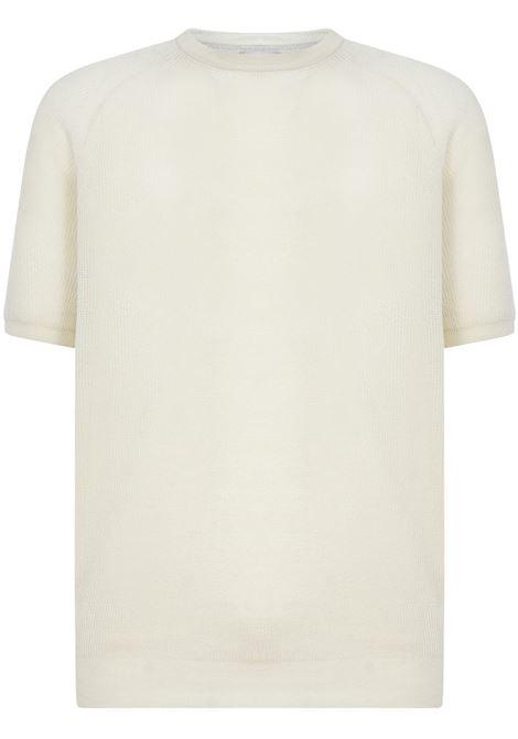Laneus Sweater Laneus | 7 | MGU14231007