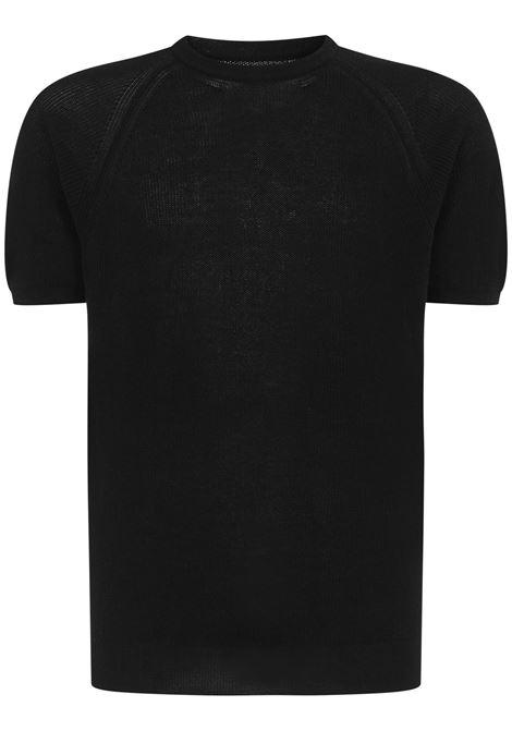 Laneus Sweater Laneus | 7 | MGU14231072