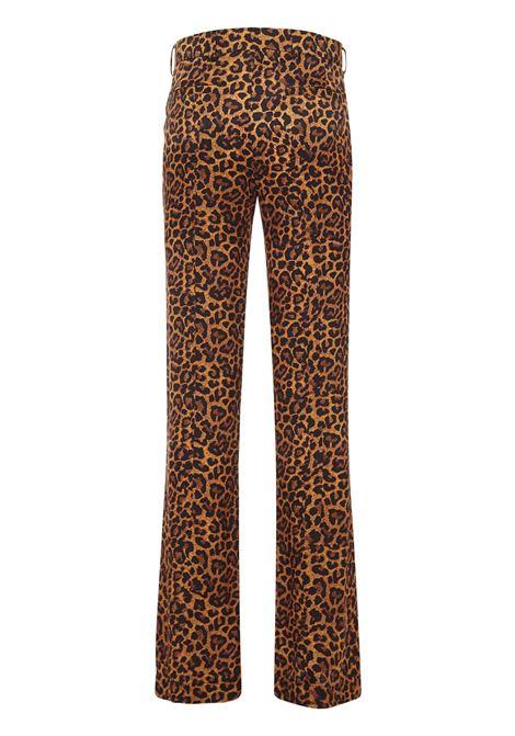 Laneus Trouser Laneus | 1672492985 | PND0031
