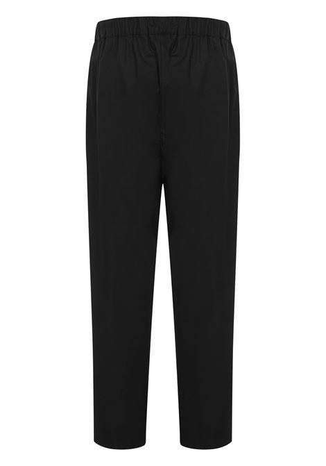 Pantaloni Laneus Laneus | 1672492985 | PNU27S114