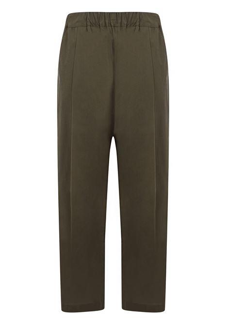 Pantaloni Laneus Laneus | 1672492985 | PNU27S811