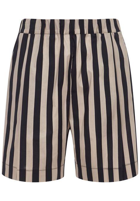 Shorts Laneus Laneus | 30 | PNU32U
