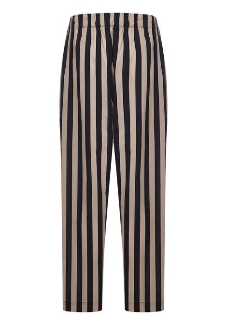 Pantaloni Laneus Laneus | 1672492985 | PNU33U