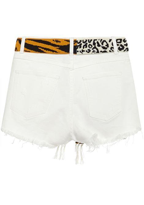 Laneus Shorts Laneus   30   SHD13PANNA