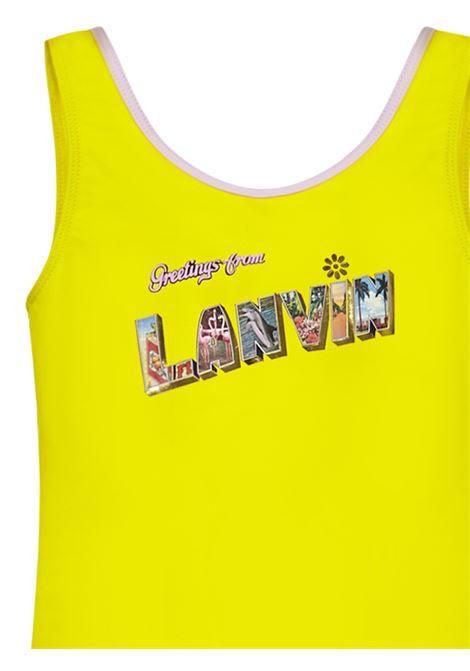 Costume Lanvin Kids Lanvin Kids | 85 | N17000553