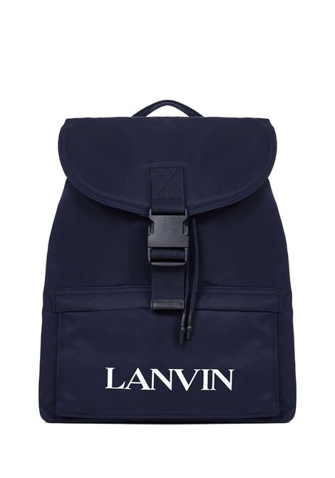 Zaino Lanvin Kids Lanvin Kids | 1786786253 | N20003859