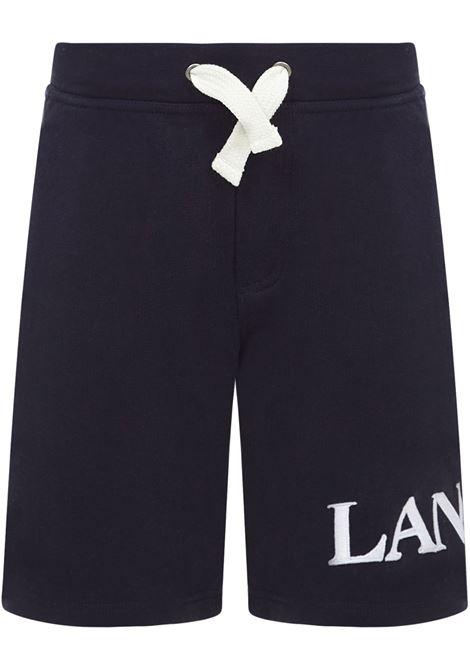 Shorts Lanvin Kids Lanvin Kids | 30 | N24017859