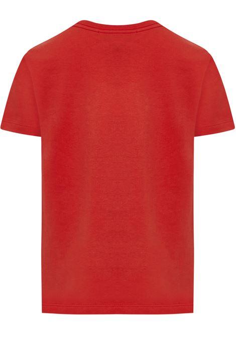 T-shirt Lanvin Kids Lanvin Kids | 8 | N25024997