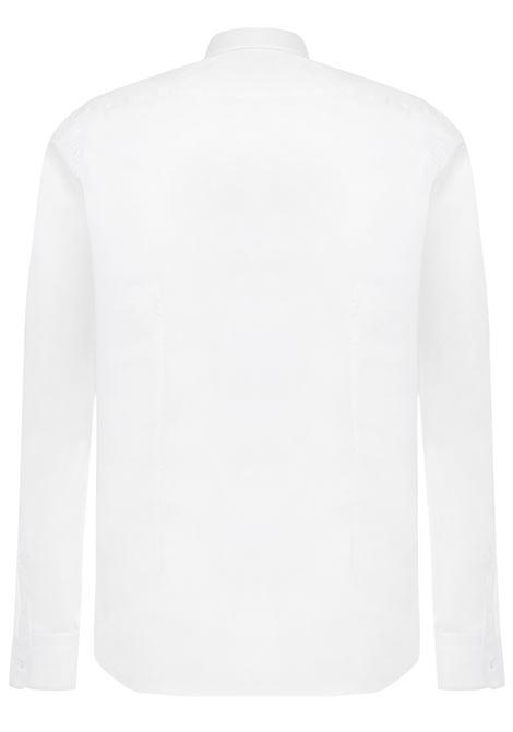 Low Brand Shirt Low Brand | -1043906350 | L1CSS215740A001