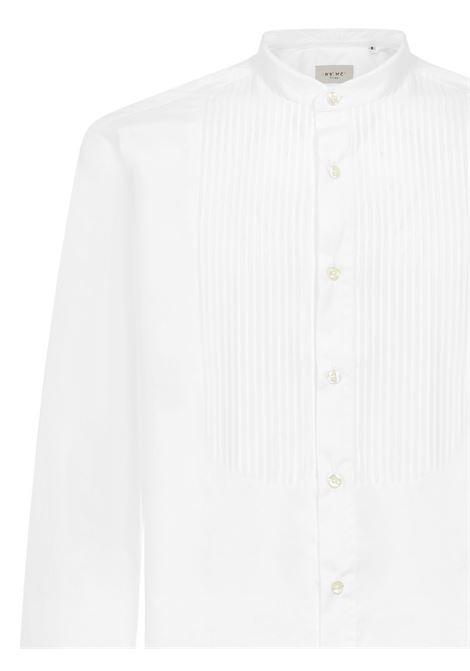 Low Brand Shirt Low Brand | -1043906350 | L1CSS215741A001