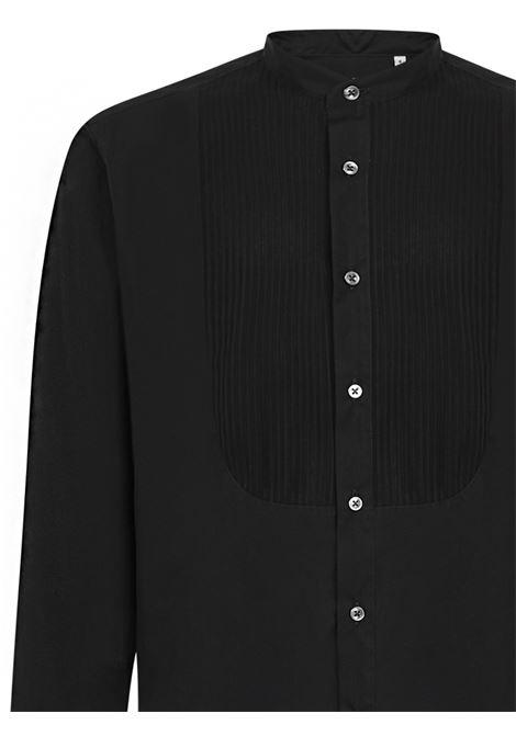 Low Brand Shirt Low Brand | -1043906350 | L1CSS215741D001