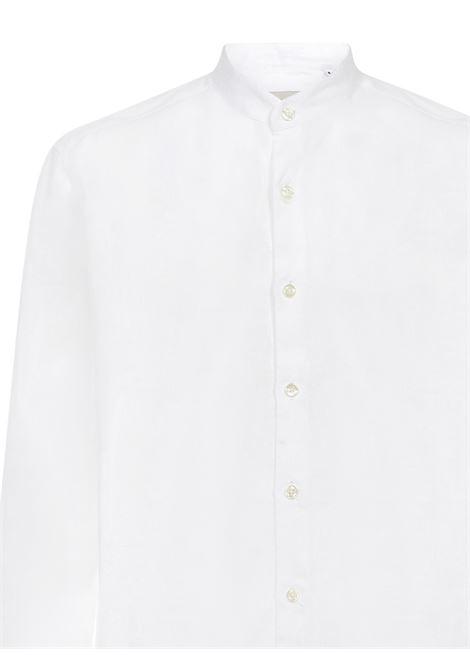 Low Brand Shirt  Low Brand | -1043906350 | L1CSS215749A001