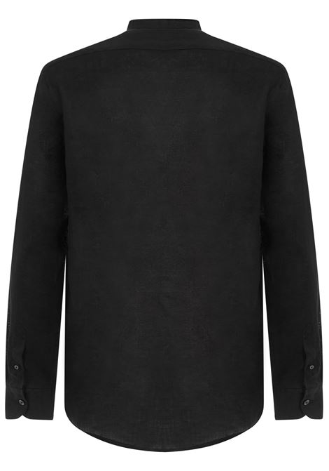 Low Brand Shirt  Low Brand   -1043906350   L1CSS215749D001