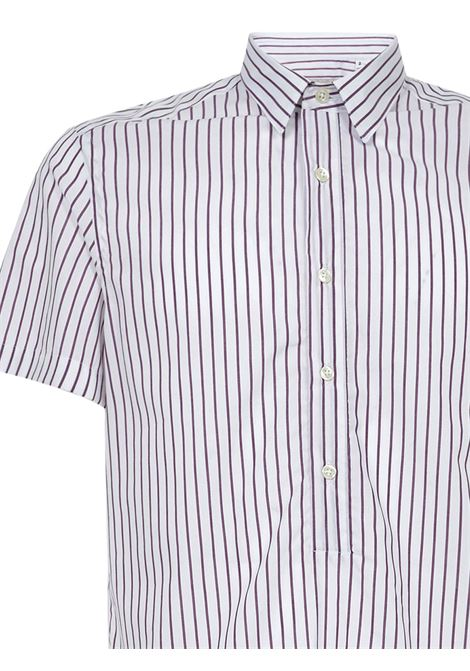 Low Brand Shirt Low Brand | -1043906350 | L1CSS215750Z016