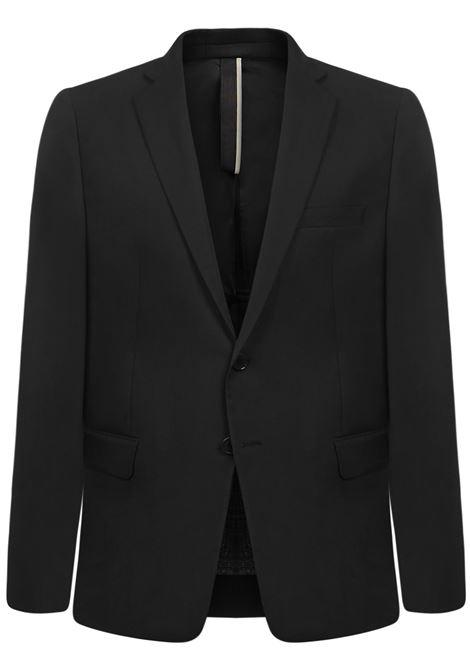 Low Brand Suit  Low Brand | 11 | L1GSS215866D001